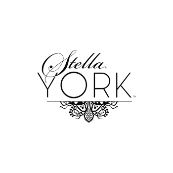 Stella York Bridal