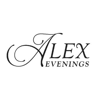 Alex Evenings