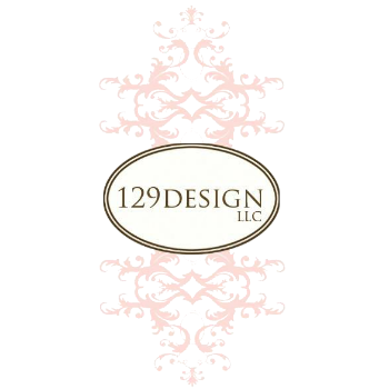 129 Designs - Custom Invites